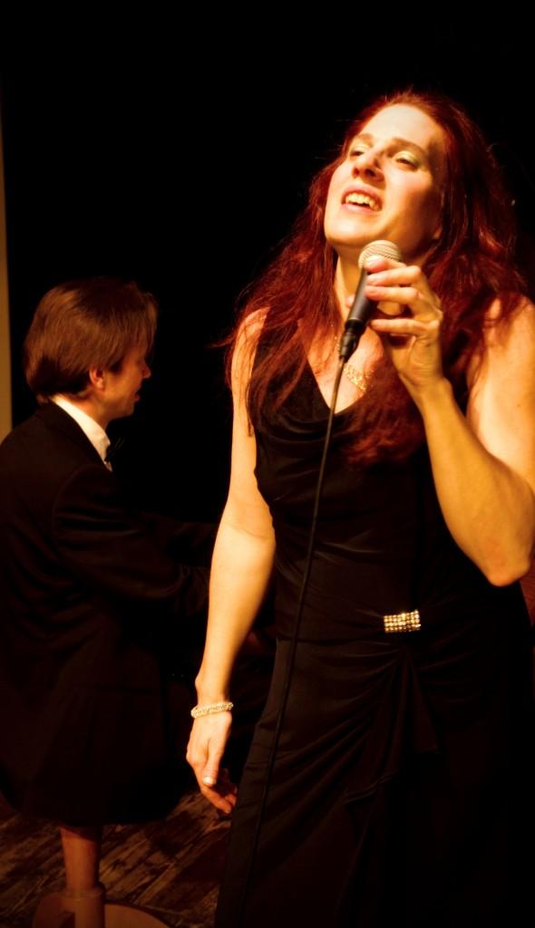Kristin live-3