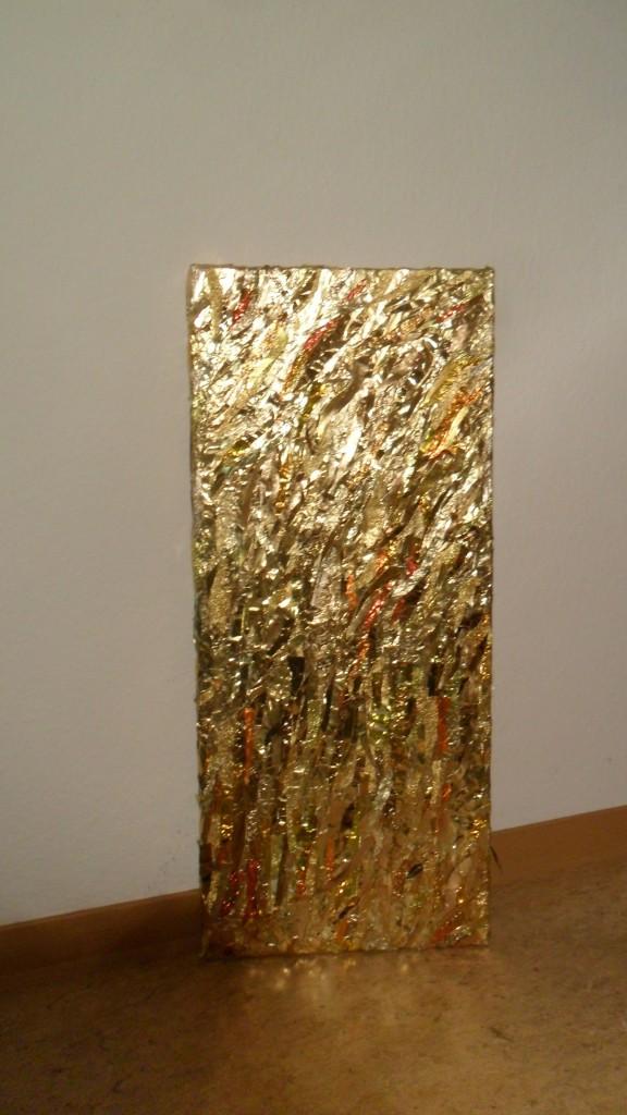 Gold-3 (2)